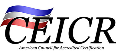 CEICR Certified