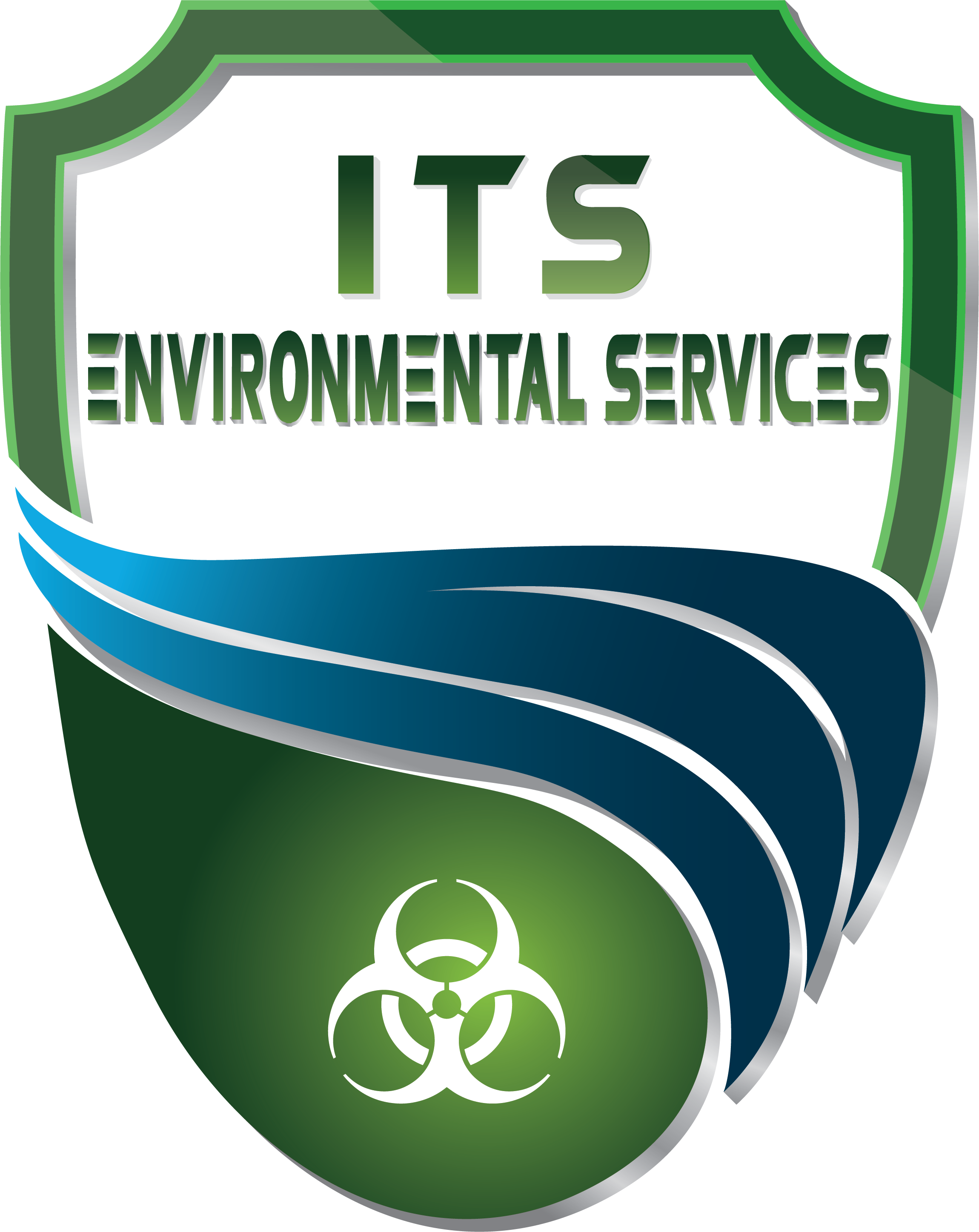 ITS Environmental Services